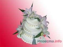 Фото 12939 в коллекции то что я хочу на своей свадьбе - tatiana0088