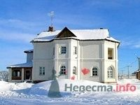 Горьковское ш, 222 км. - фото 8192 RentGroup - загородные коттеджи
