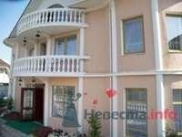 Дом в Бутово - фото 8810 RentGroup - загородные коттеджи