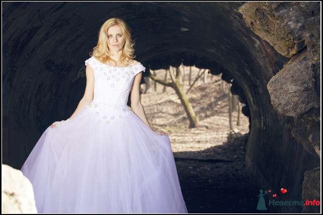 Фото 85451 в коллекции ... - Невеста01