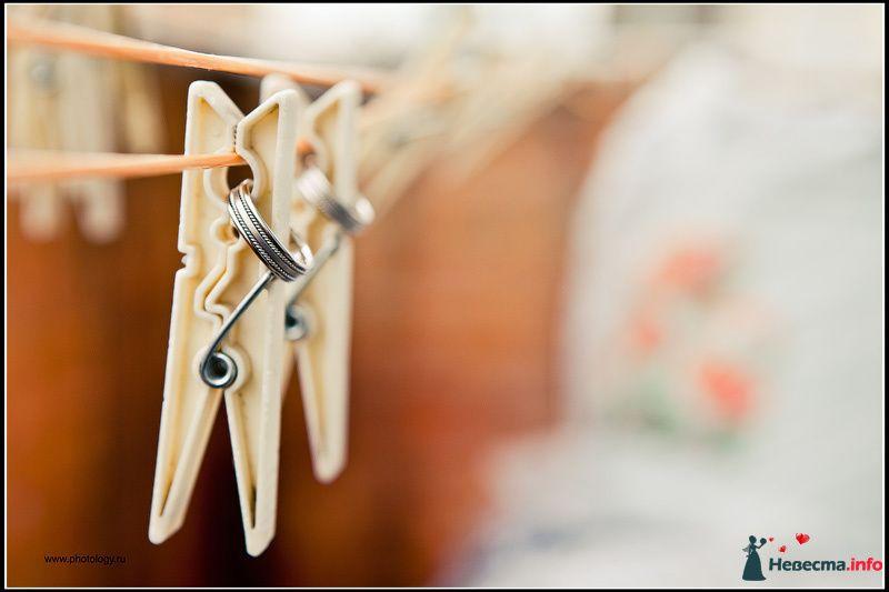 Фото 123864 в коллекции Свадебная фотосъёмка - Невеста01