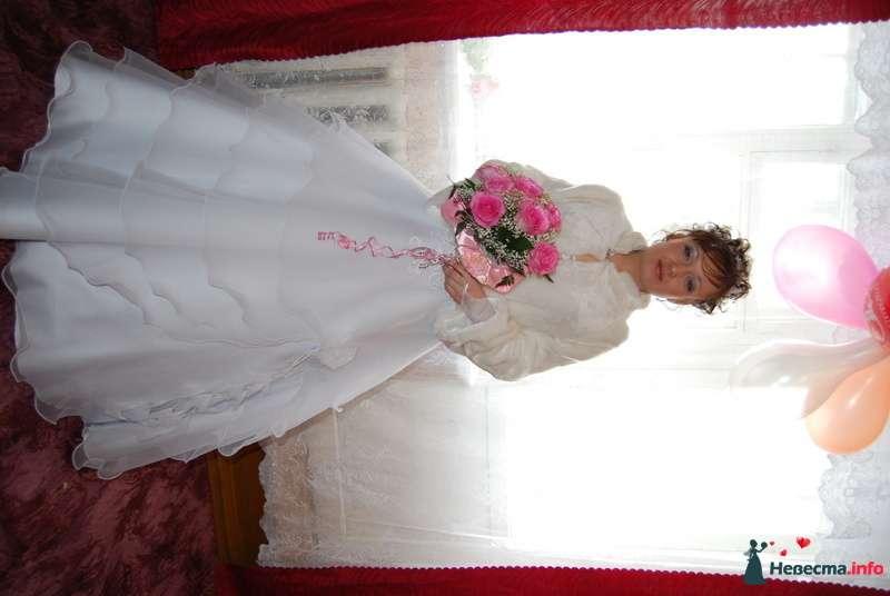 Фото 107606 в коллекции свадьба - KorAlstudio