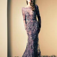 Платье на прокат – деликатная услуга!  Мы заботимся о наших клиентах, поэтому не выкладываем реальные фотографии платьев. Предварительная запись по телефону ОБЯЗАТЕЛЬНА: 8 (920) 401-14-14