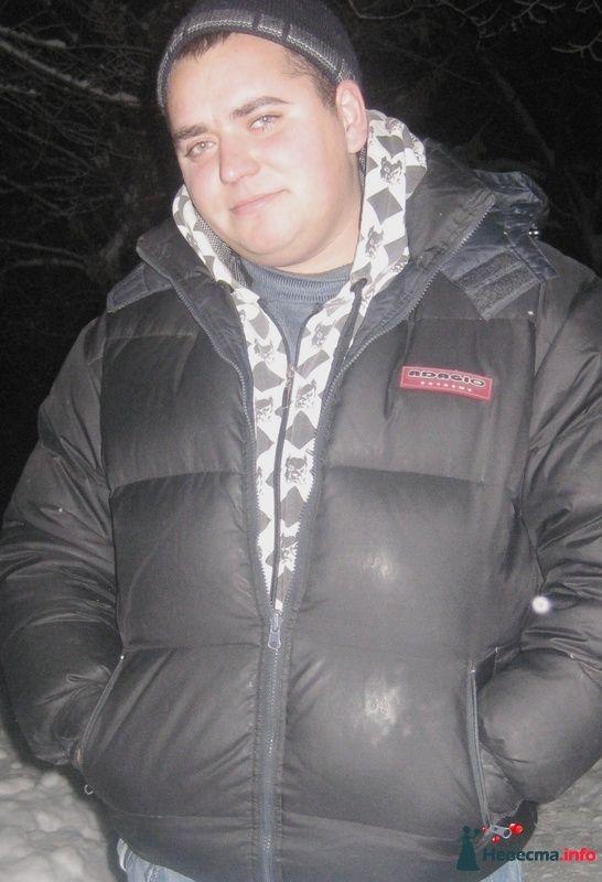 Мой лучший мужчина в мире - фото 102107 Amon4ik