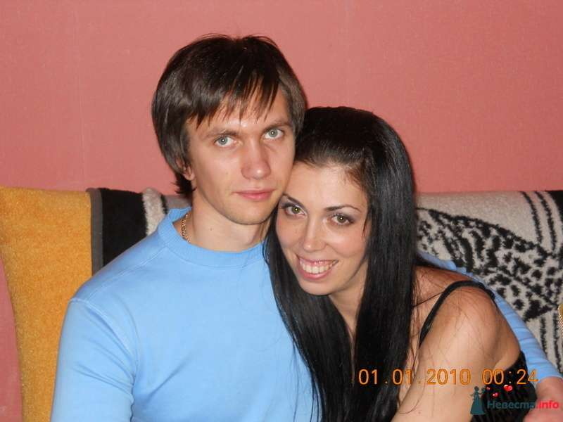 Я и мой любимый - фото 123975 Sweet_Girl