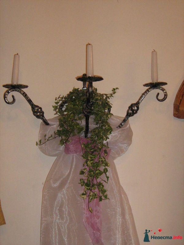 Фото 107277 в коллекции Мои фотографии - эх невестушка
