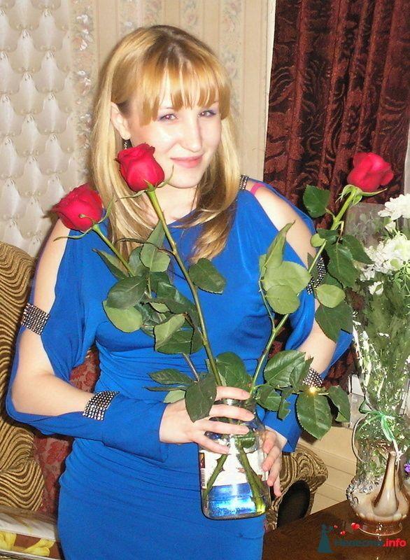 Фото 111252 в коллекции Мои фотографии - ZYZIA