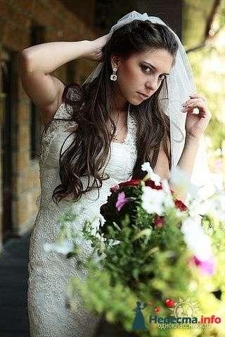 Фото 102972 в коллекции продаю платье. дорого - Татьяна Кисловодск