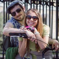 Фотограф - Арина Дмитриева  Телефон в Санкт-Петербурге - +7 904 616 81 89 Страница ВК -  Паблик ВК