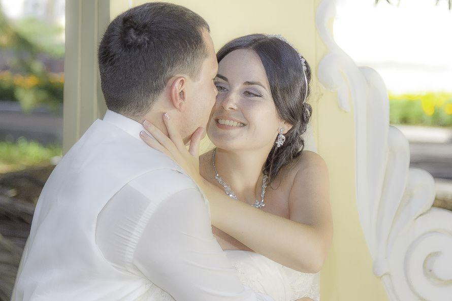 Фото 3039089 в коллекции цитрусовая свадьба Дмитрий и Людмила - EmotionSochi - фотосъёмка