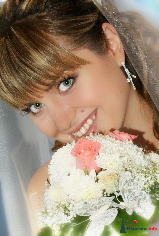 Фото 103257 в коллекции свадебный фотограф Ирина Калашникова 8-903-642-5940 - свадебный фотограф Ирина Калашникова