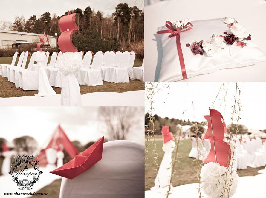 национальном свадьба в стиле алые паруса фото самых