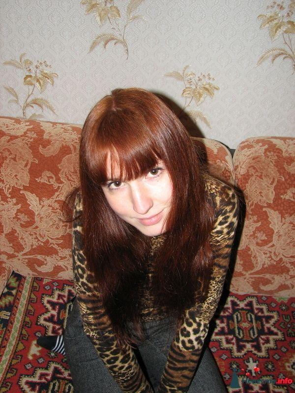 Фото 109440 в коллекции Мои фотографии - ЗайкаТвоя