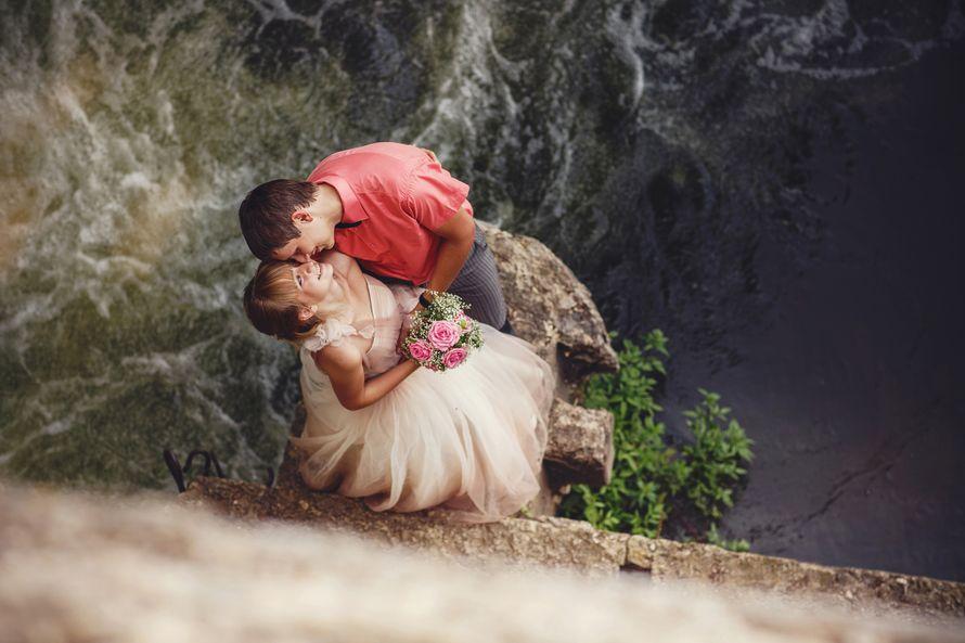 Фото 2396760 в коллекции Weddings & not only - Фотограф Татьяна Минаева