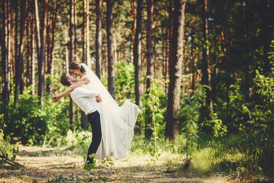Фото 2590383 в коллекции Weddings & not only - Фотограф Татьяна Минаева