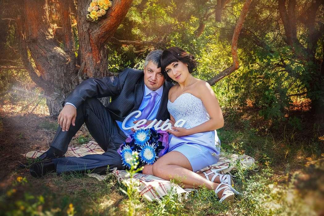 фотостудии энгельса для свадьбы поблагодарил