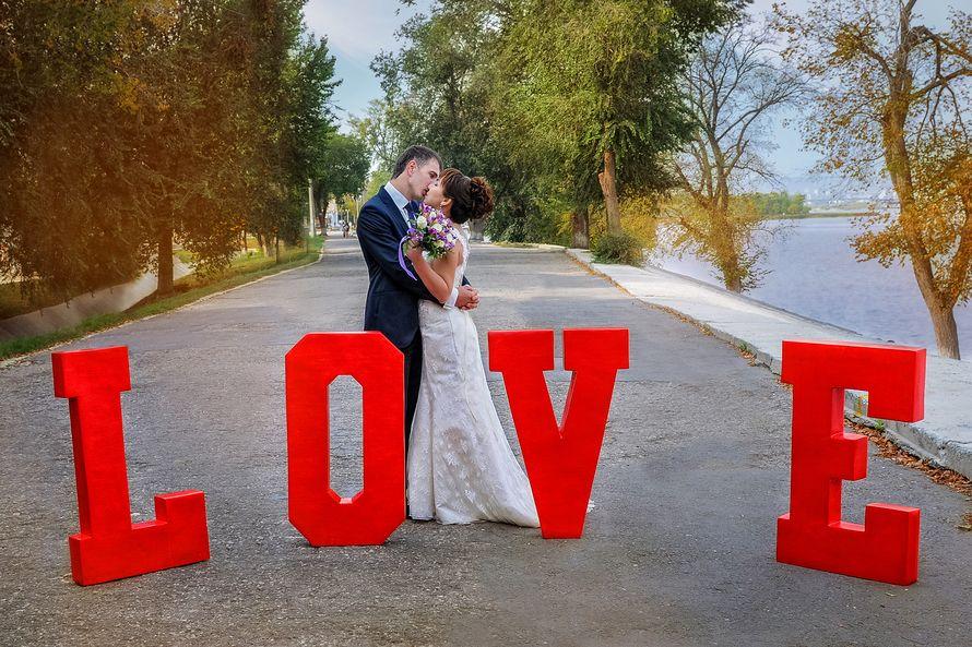 фотостудии энгельса для свадьбы кто знает