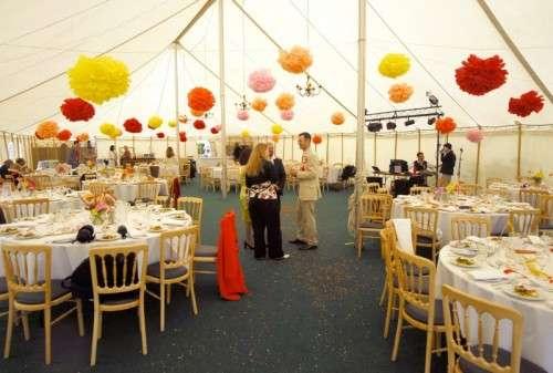 Фото 1008297 в коллекции Декор фотосессий - Свадебные аксессуары от WeddingDecor