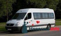 """авто на сваддьбу - фото 115079 """"Доступная роскошь""""- заказ лимузина"""