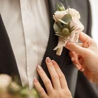 Фотографы: Света и Денис Федоровы  Чтобы узнать свободна ли ваша дата и забронировать нас, позвоните по телефону 8(920) 778-11-78  #света_и_денис_федоровы #weddingphotographer #mywed #wedlife #gorko #wedman #weddingphoto #bride #groom #свадебныйфотографвм