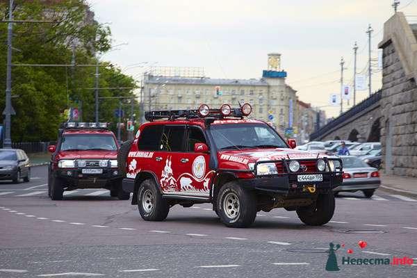 Фото 107289 в коллекции Мои фотографии - Бродяги - аренда настоящих автомобилей