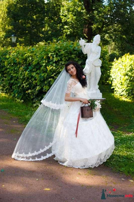 Фото 122484 в коллекции Wedding Photo - Фотограф Maomi films