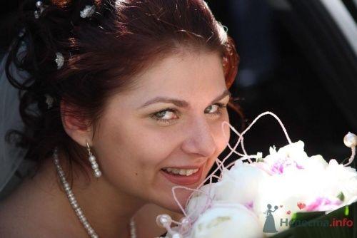 Фото 172 в коллекции Моя свадьба - inca-sova