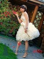 """20000 руб. - фото 3583 """"Svadbasale"""" - свадебные, вечерние платья"""