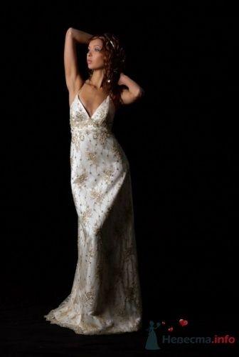 """19500 руб. - фото 3584 """"Svadbasale"""" - свадебные, вечерние платья"""