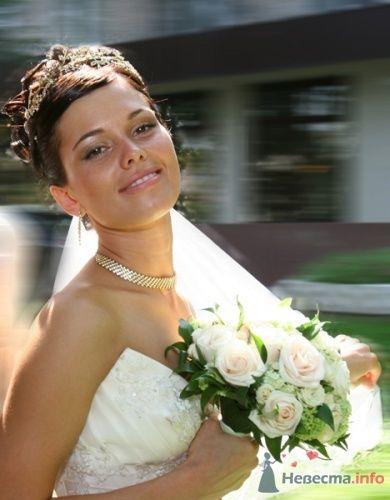 "Невеста - фото 228 Фотостудия ""Vip Studio"""