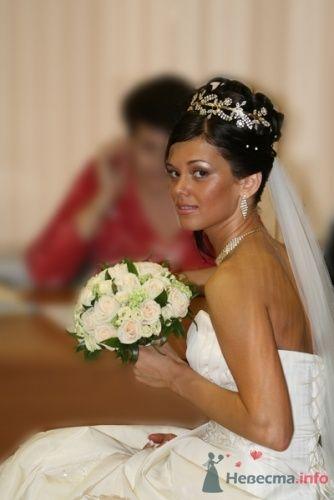 "Невеста - фото 229 Фотостудия ""Vip Studio"""