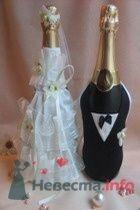 Фото 2887 Салон свадебных аксессуаров 4Svadba