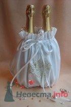 Фото 2888 Салон свадебных аксессуаров 4Svadba