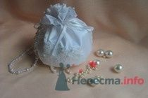 Фото 2902 - Салон свадебных аксессуаров 4Svadba