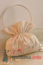 Фото 2903 - Салон свадебных аксессуаров 4Svadba