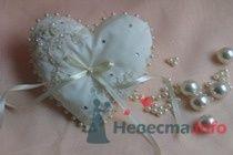 Фото 2907 - Салон свадебных аксессуаров 4Svadba
