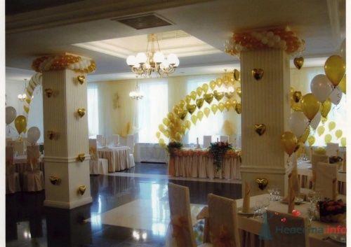 Фото 2939 Салон свадебных аксессуаров 4Svadba