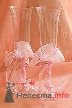 Фото 2941 - Салон свадебных аксессуаров 4Svadba