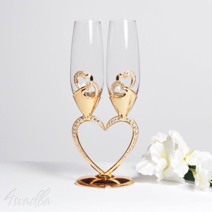 Фото 11054408 в коллекции Портфолио - Салон свадебных аксессуаров 4Svadba