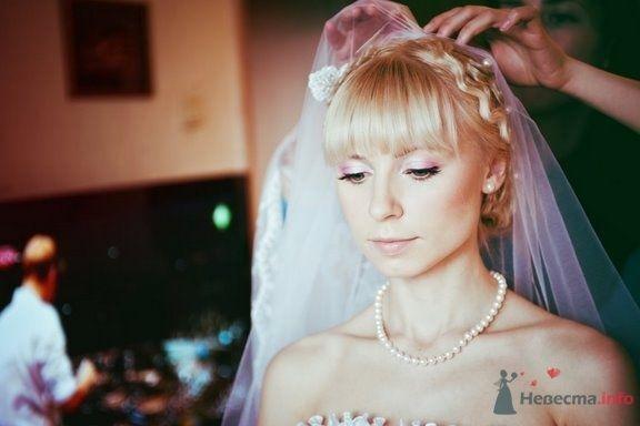 Фото 31115 в коллекции Мои фотографии - Свадебный стилист Дарья Карюхина