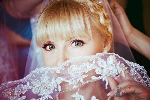 Фото 31116 в коллекции Мои фотографии - Свадебный стилист Дарья Карюхина