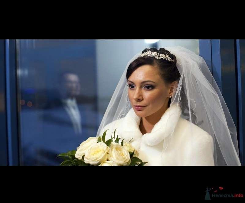 Фото 67752 в коллекции Мои фотографии - Свадебный стилист Дарья Карюхина