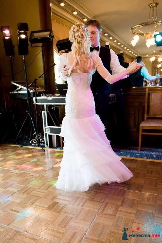 Фото 104622 в коллекции Мои фотографии - Свадебный стилист Дарья Карюхина