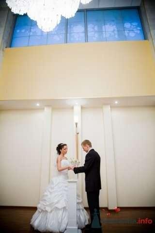 Фото 58361 в коллекции Наша свадьба - Sweeee