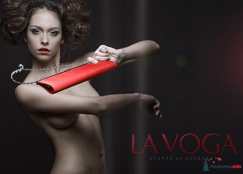 Фото 109971 в коллекции Я визажист для рекламных съемок - Хабарова Марина - прическа и макияж на свадьбу