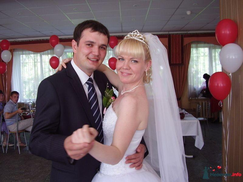 Фото 111398 в коллекции Свадьба - Маруська84