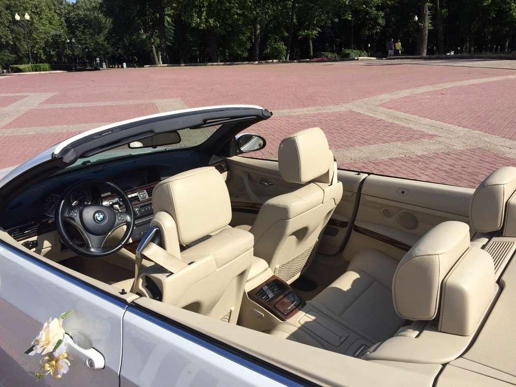 авто на свадьбу от  - фото 6254599 Компания AvtoLimo - аренда авто