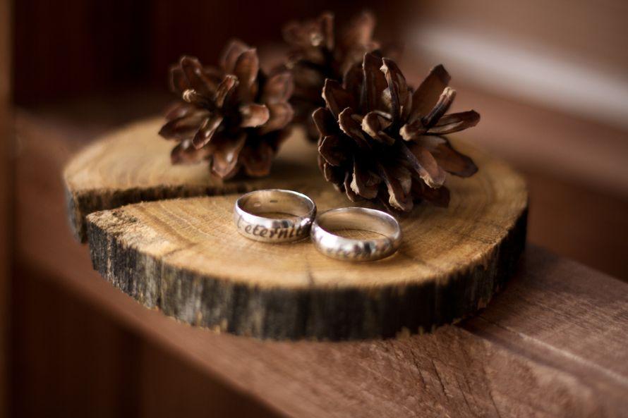 Деревянная свадьба картинки красивые, картинки