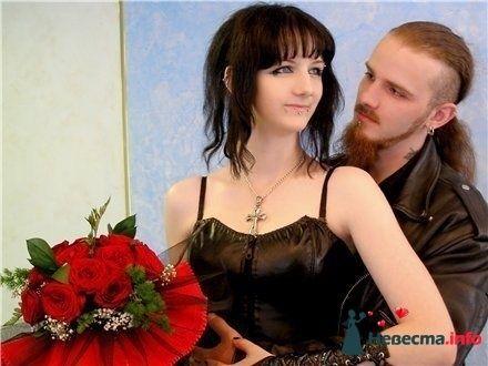 Фото 122061 в коллекции Разное... - *VENERA*
