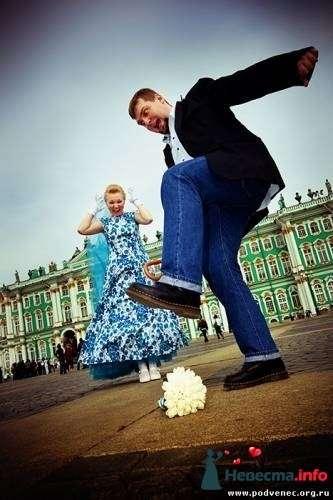 Фото 122354 в коллекции Разное... - *VENERA*
